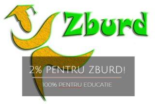 zburd-doi-la-suta